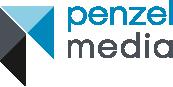 Penzel Media GmbH